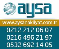 images_Reklamlar_sag_aysa-evdeneve-nakliyat