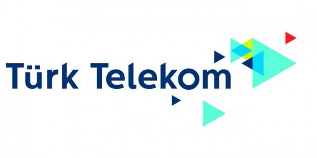 Turk-Telekom_Yeni_Logo-840x420