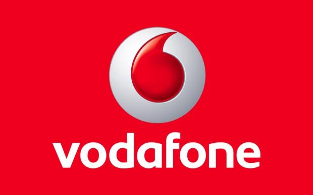 Vodafone-UK