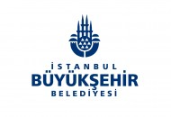 İstanbul Büyük Şehir Bld.