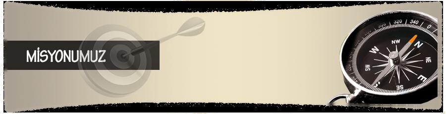 misyon-banner